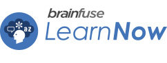 Brainfuse LearnNow