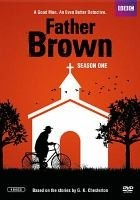 Father Brown. Season 1 (2013) TV-PG