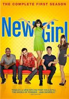 New Girl. The Complete Series