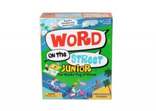 Spotlight: Reading Skills Board Games