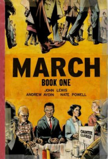 March: The Complete Series