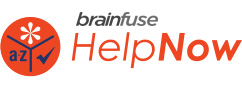 Brainfuse HelpNow