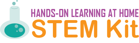 STEM Kit Logo