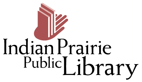 Indian Prairie Public Library